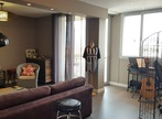 Vente Appartement 71m² Clermont-Ferrand (63100) - Photo 3