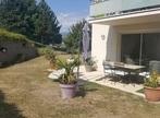 Vente Appartement 4 pièces 90m² Clermont-Ferrand (63000) - Photo 1
