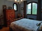 Vente Maison 6 pièces 160m² La Roche-Blanche (63670) - Photo 5