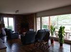 Vente Maison 7 pièces 210m² Gannat (03800) - Photo 3