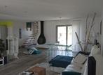 Vente Maison 6 pièces 260m² Serbannes (03700) - Photo 2