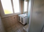 Vente Appartement 69m² Beaumont (63110) - Photo 4