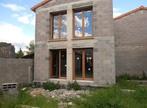 Vente Maison 4 pièces 100m² Ennezat (63720) - Photo 5