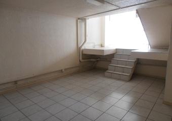 Location Commerce/bureau 5 pièces 61m² Clermont-Ferrand (63000) - Photo 1