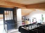 Vente Maison 240m² Pérignat-lès-Sarliève (63170) - Photo 4