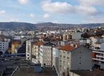 Vente Appartement 3 pièces 101m² Clermont-Ferrand (63000) - Photo 1
