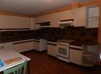 Vente Maison 200m² Aigueperse (63260) - Photo 6