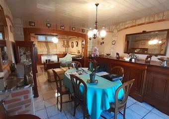 Vente Maison 3 pièces 60m² Romagnat (63540) - Photo 1