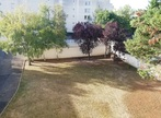 Vente Appartement 86m² Clermont-Ferrand (63000) - Photo 3