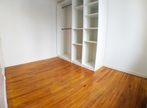 Vente Appartement 67m² Clermont-Ferrand (63100) - Photo 1