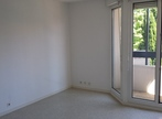 Vente Appartement 3 pièces 63m² Chamalières (63400) - Photo 5