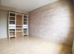 Vente Appartement 67m² Clermont-Ferrand (63100) - Photo 2