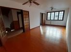 Vente Maison 90m² Lezoux (63190) - Photo 1