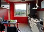 Vente Appartement 3 pièces 61m² Romagnat (63540) - Photo 3