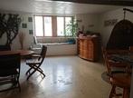 Vente Maison 6 pièces 330m² Gannat (03800) - Photo 3