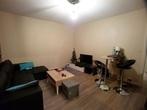 Vente Appartement 2 pièces 48m² Clermont-Ferrand (63000) - Photo 1