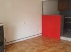 Vente Maison 150m² Lezoux (63190) - Photo 3