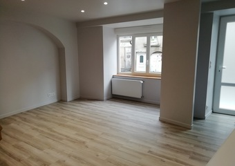 Vente Appartement 80m² Les Martres-de-Veyre (63730) - photo