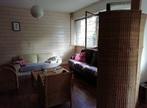 Vente Appartement 2 pièces 60m² Chamalières (63400) - Photo 2