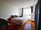Vente Appartement 2 pièces 67m² Clermont-Ferrand (63000) - Photo 4