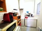 Vente Appartement 37m² Clermont-Ferrand (63000) - Photo 4