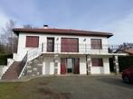 Vente Maison 6 pièces 147m² Clermont-Ferrand (63000) - Photo 2