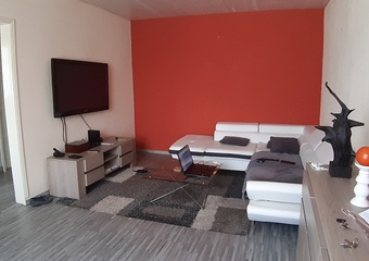 Vente Appartement 3 pièces 69m² Aubière (63170) - Photo 1