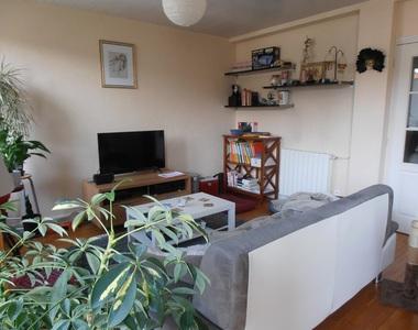 Location Appartement 3 pièces 68m² Clermont-Ferrand (63000) - photo