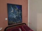 Vente Appartement 2 pièces 46m² Royat (63130) - Photo 4