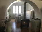 Vente Maison 4 pièces 130m² Clermont-Ferrand (63000) - Photo 1