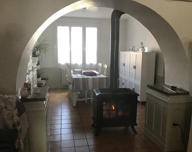 Vente Maison 4 pièces 130m² Clermont-Ferrand (63000) - photo