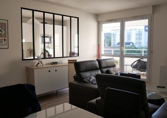 Vente Appartement 3 pièces 63m² Clermont-Ferrand (63000) - Photo 1