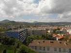 Vente Appartement 2 pièces 32m² Clermont-Ferrand (63000) - Photo 6