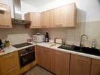Vente Appartement 2 pièces 48m² Clermont-Ferrand (63000) - Photo 2