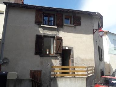 Vente Maison 120m² Ceyrat (63122) - photo
