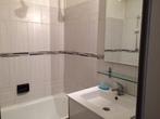 Vente Appartement 2 pièces 46m² Royat (63130) - Photo 5