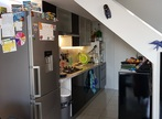 Vente Maison 4 pièces 90m² Lezoux (63190) - Photo 3