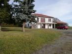 Vente Maison 6 pièces 147m² Clermont-Ferrand (63000) - Photo 1