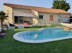 Vente Maison 150m² Lezoux (63190) - Photo 1