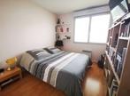 Vente Appartement 47m² Clermont-Ferrand (63000) - Photo 3