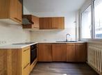 Vente Appartement 2 pièces 48m² Clermont-Ferrand (63000) - Photo 4
