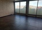 Vente Appartement 86m² Clermont-Ferrand (63000) - Photo 2
