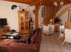 Vente Maison 4 pièces 80m² Le Cheix (63200) - Photo 2
