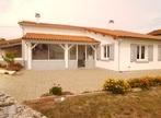 Vente Maison 5 pièces 130m² Lezoux (63190) - Photo 1