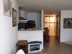 Vente Appartement 2 pièces 46m² Royat (63130) - Photo 1