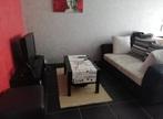 Vente Appartement 2 pièces 50m² Clermont-Ferrand (63000) - Photo 2