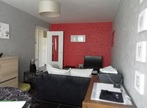 Vente Appartement 2 pièces 50m² Clermont-Ferrand (63000) - Photo 1