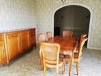 Vente Maison 6 pièces 147m² Clermont-Ferrand (63000) - Photo 5
