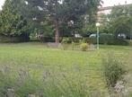 Vente Appartement 71m² Clermont-Ferrand (63100) - Photo 2
