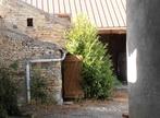 Vente Maison 200m² Aigueperse (63260) - Photo 1
